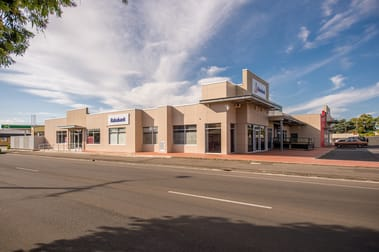 2/165 - 167 COMMERCIAL STREET EAST Mount Gambier SA 5290 - Image 2