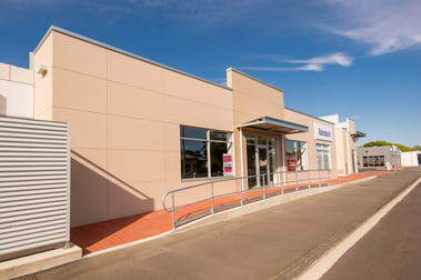 2/165 - 167 COMMERCIAL STREET EAST Mount Gambier SA 5290 - Image 3