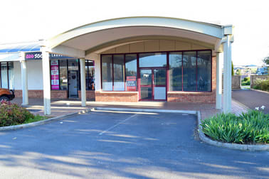 SHOP 5/73-75 SUTTONTOWN ROAD Mount Gambier SA 5290 - Image 1