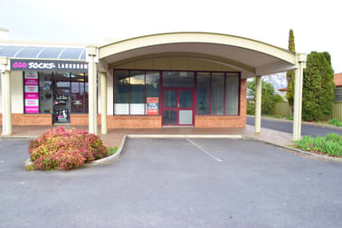 SHOP 5/73-75 SUTTONTOWN ROAD Mount Gambier SA 5290 - Image 2