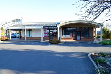 SHOP 5/73-75 SUTTONTOWN ROAD Mount Gambier SA 5290 - Image 3