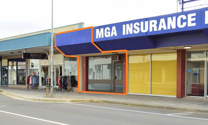 61A COMMERCIAL STREET EAST Mount Gambier SA 5290 - Image 1