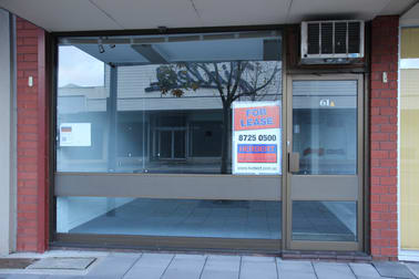 61A COMMERCIAL STREET EAST Mount Gambier SA 5290 - Image 2