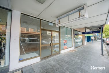 12 COMMERCIAL STREET WEST Mount Gambier SA 5290 - Image 2