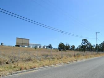 54 Woodlands Road Singleton NSW 2330 - Image 1