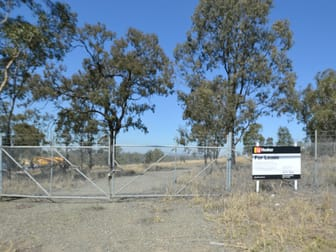 54 Woodlands Road Singleton NSW 2330 - Image 2