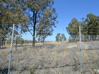 54 Woodlands Road Singleton NSW 2330 - Image 3