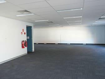 6 William Street Singleton NSW 2330 - Image 2