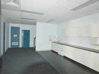 6 William Street Singleton NSW 2330 - Image 3