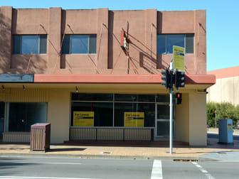 169 John Street Singleton NSW 2330 - Image 1
