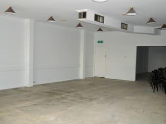169 John Street Singleton NSW 2330 - Image 3