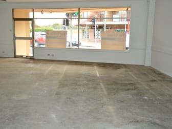 169 John Street Singleton NSW 2330 - Image 2
