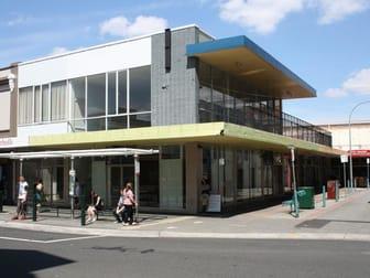 76 St John Street & Tattler Arcade Launceston TAS 7250 - Image 2