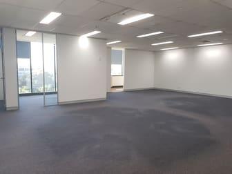 152 Bunnerong Road Eastgardens NSW 2036 - Image 3