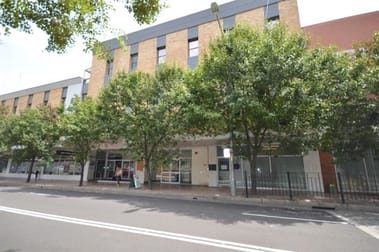 21-23 Station Street Penrith NSW 2750 - Image 1