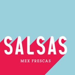 Salsas Chermside franchise for sale - Image 1