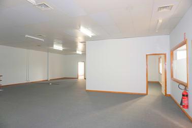 3/123-127 John Street Singleton NSW 2330 - Image 3