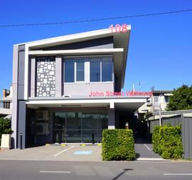 6/108 John Street Singleton NSW 2330 - Image 3