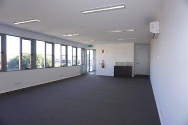 6/108 John Street Singleton NSW 2330 - Image 1