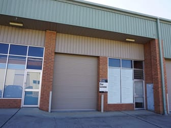 Unit 5/55 Tennant Street Fyshwick ACT 2609 - Image 1