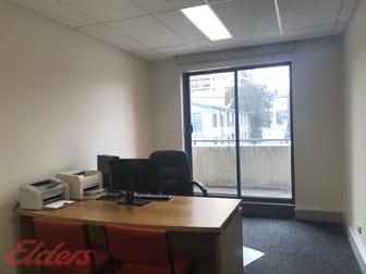Suite 1C Burdett Street Hornsby NSW 2077 - Image 1