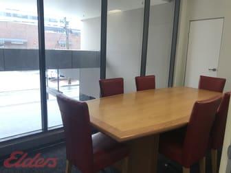 Suite 1C Burdett Street Hornsby NSW 2077 - Image 2