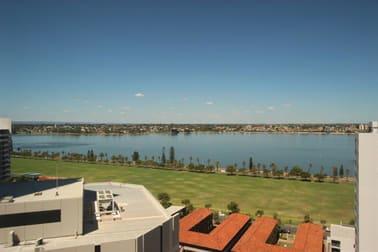 Lot 79-80, 251 Adelaide Terrace Perth WA 6000 - Image 1