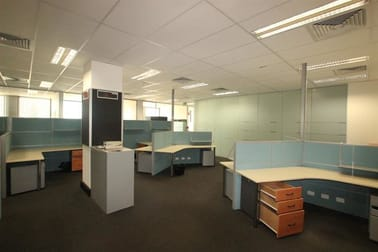 Lot 79-80, 251 Adelaide Terrace Perth WA 6000 - Image 3