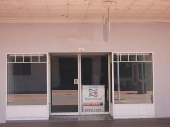 159 Beardy Street Armidale NSW 2350 - Image 1