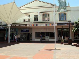 159 Beardy Street Armidale NSW 2350 - Image 2