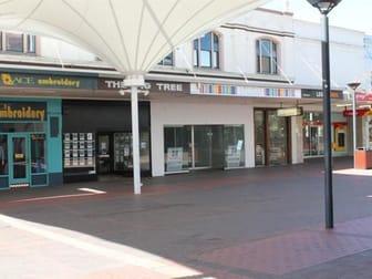 159 Beardy Street Armidale NSW 2350 - Image 3