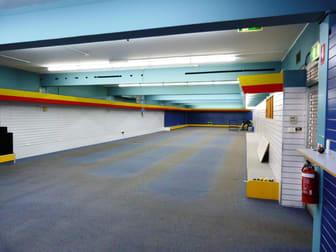 Highway Arcade 47 Stuart Highway Stuart Park NT 0820 - Image 3