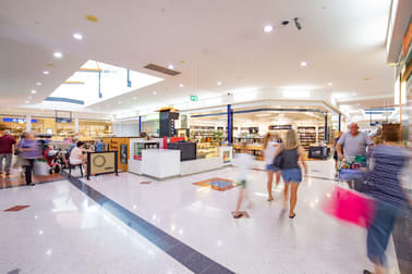 Brassall Shopping Centre 68 Hunter Street Brassall QLD 4305 - Image 1