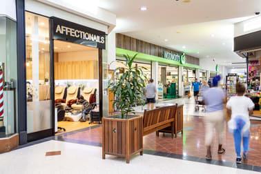 Brassall Shopping Centre 68 Hunter Street Brassall QLD 4305 - Image 2
