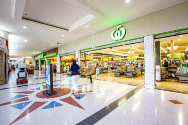 Brassall Shopping Centre 68 Hunter Street Brassall QLD 4305 - Image 3