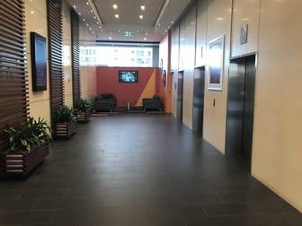 251 Adelaide Terrace, Perth WA 6000 - Image 2