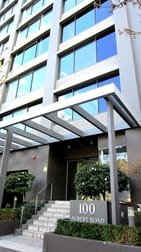 100 Albert Road South Melbourne VIC 3205 - Image 1