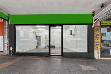 220 Liverpool Road Ashfield NSW 2131 - Image 1