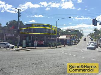 4/535 Milton Road Toowong QLD 4066 - Image 1
