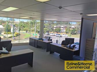 4/535 Milton Road Toowong QLD 4066 - Image 2