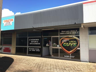 13B/2 Main Drive Warana QLD 4575 - Image 1