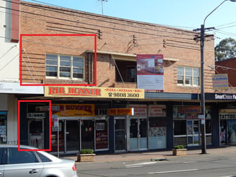 1/980 Victoria Road West Ryde NSW 2114 - Image 1