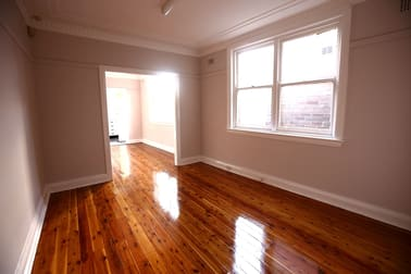 1/980 Victoria Road West Ryde NSW 2114 - Image 2