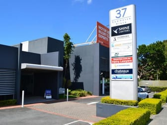 37 Bundall Road Surfers Paradise QLD 4217 - Image 1