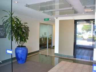37 Bundall Road Surfers Paradise QLD 4217 - Image 2