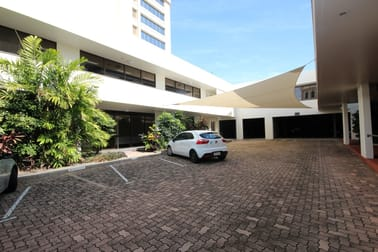 Suite 8, 51 Sturt Street Townsville City QLD 4810 - Image 2