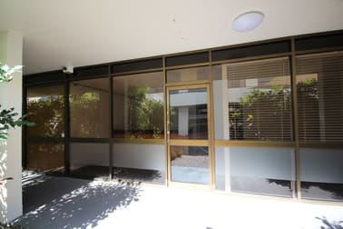 Suite 8, 51 Sturt Street Townsville City QLD 4810 - Image 3