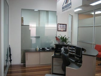 Unit 1, 95 Denham Street Townsville City QLD 4810 - Image 3