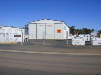 14 - 16 Emmerson Street Chinchilla QLD 4413 - Image 1
