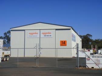 14 - 16 Emmerson Street Chinchilla QLD 4413 - Image 2